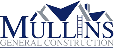 Mullins General Construction